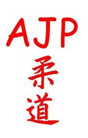 CHALLENGE CLUB ET AJP SAISON 2013/2014